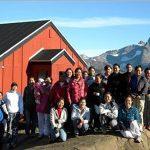 Zonta-Grønland-billede-150x150